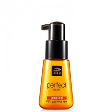 (紅點)mise-en-scene perfect repair 70ml / 100ml 精華護髮油 (免沖洗)