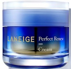 (6折) Laneige Perfect Renew Cream 水活細胞再生面霜