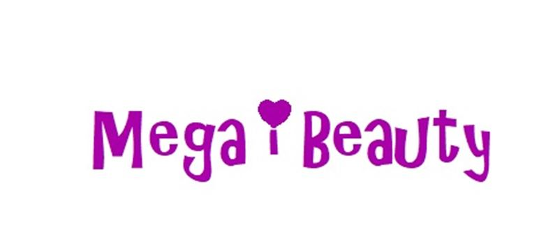 Mega i Beauty
